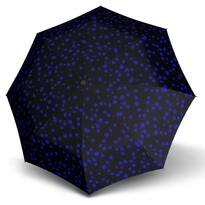 Paint Drops Umbrella - Knirps027-00060$99
