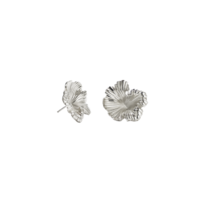 Small Coral Studs - 010-06133$105