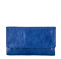 Audrey - Royal Blue - Status Anxiety044-00624$129