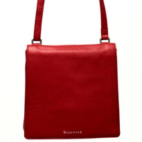 Obi Flap - Red - Briarwood020-02525$229