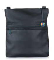 Kyoto Backpack - Black - Mywalit003-00004$399