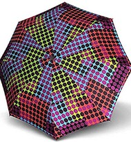 New York Umbrella - Knirps027-00058$99