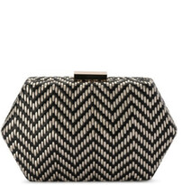 Mutli Purse - Royal - Olga Berg009-00447$169