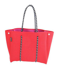 Hayman - Red/Pink - Vera May021-01378$99