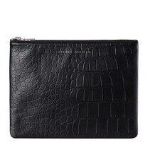 Antiherione - Blk Croc - Status Anxiety044-00641$129