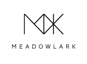 meadowlark, Wild Rose collection, Of The Sea collection