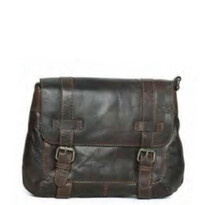 Chester - Brown - Oran 020-01777$249