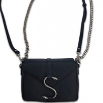 Snake Hook - Black - Stolen Girlfriends Club020-02400$399