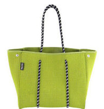 Hayman - Green - Ashley & Jade021-01389$99
