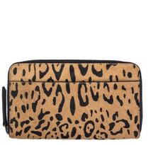 Delilah - Leopard - Status Anxiety044-01393$149