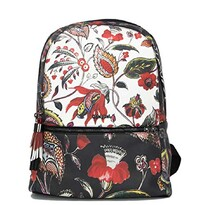 Floral Backpack - Desigual 003-00028$259