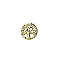 Tree Of Life Charm - Stow029-05461$89